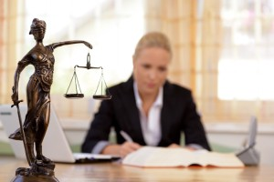 Юридические услуги в СПб