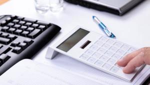 Постановка и ведение налогового учета в СПб