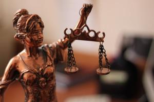 Услуги арбитражного адвоката в СПб