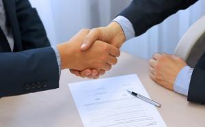 Составление и проверка договоров в СПб